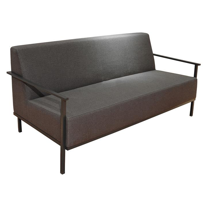 Bryson 3 Seater Sofa