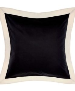 Hunter European Pillow Case