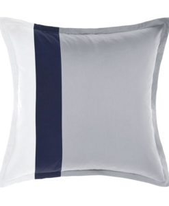 Barret European Pillow Case
