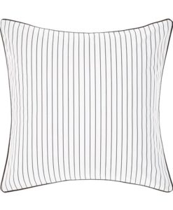 Anjelica European Pillow Case