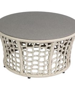 Canario Outdoor Coffee Table