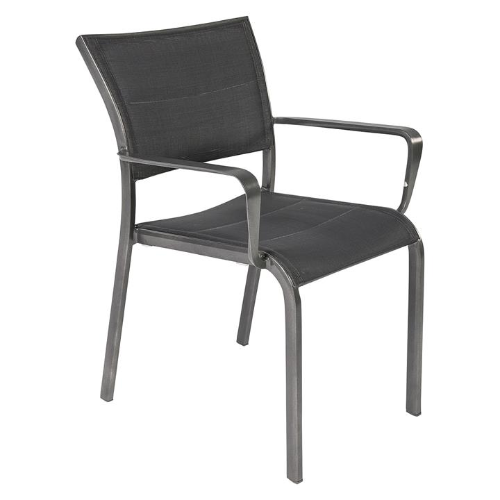 Palmero Outdoor Dining Chair