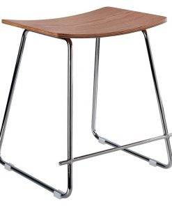 Merriam Stool