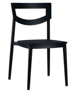 Buckie Dining Chair