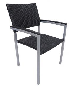 Jasper Outdoor Chair