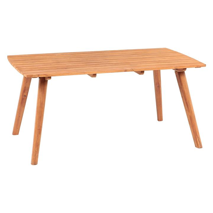 Modena Dining Table