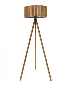 Garron Floor Lamp