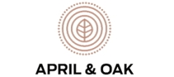 April & Oak Ltd
