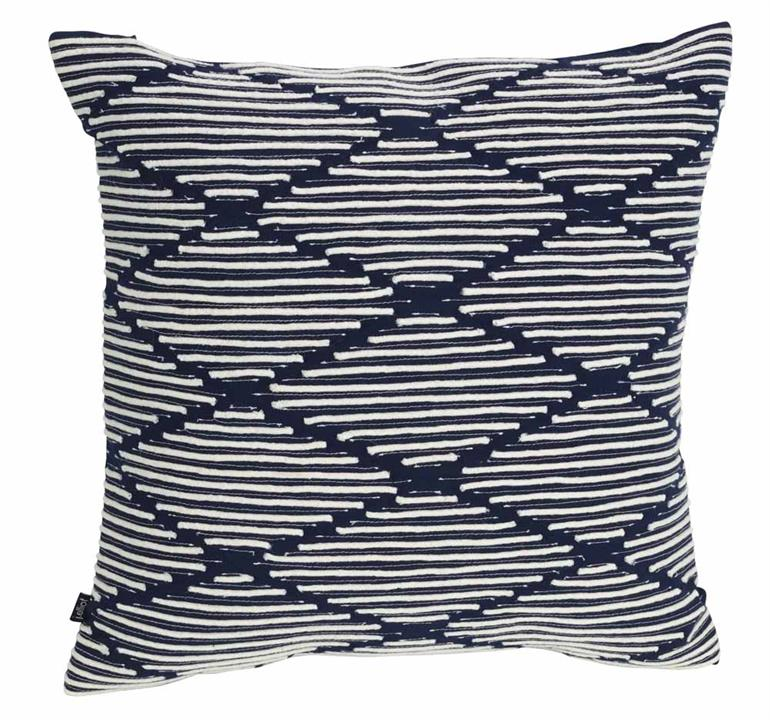 Wallace Cushion Cover