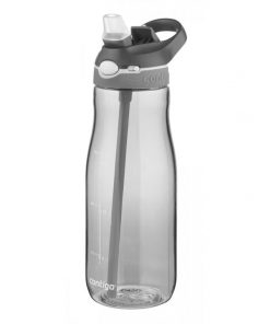 Contigo Ashland Autospout Smoke 946ml