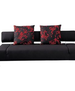 Bowie 3 Seater Sofa Bed