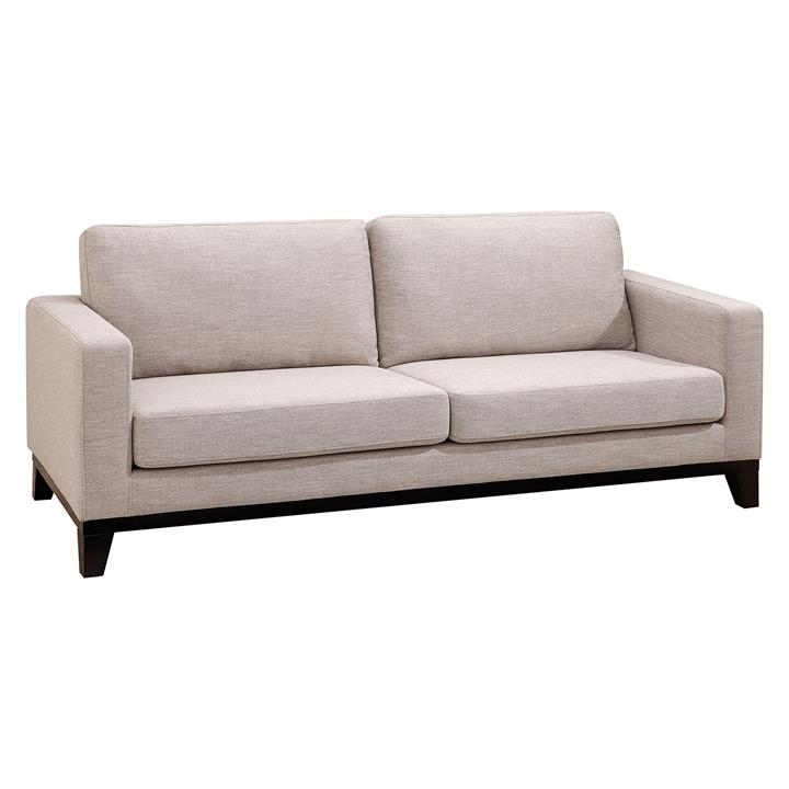Selvana 3 Seater Sofa