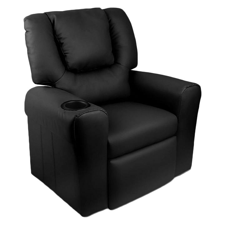 Erika Kids Recliner Chair