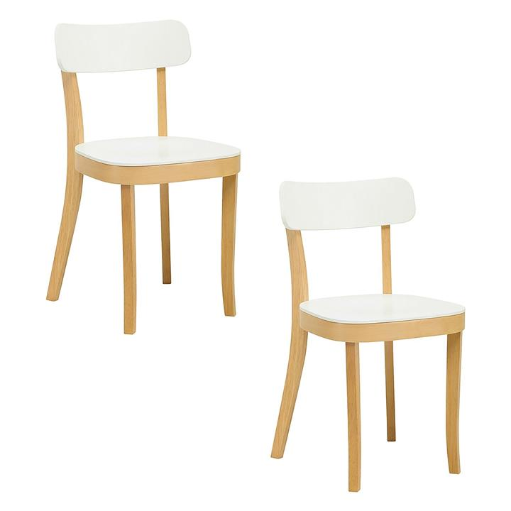 Winkleigh Dining Chair