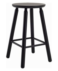 Thornhill Bar Stool
