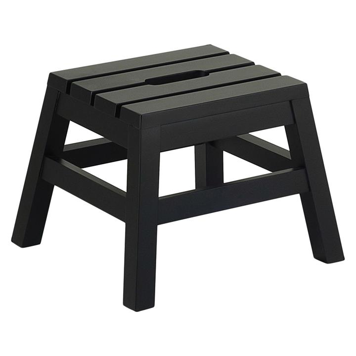 Dorothy Low Stool
