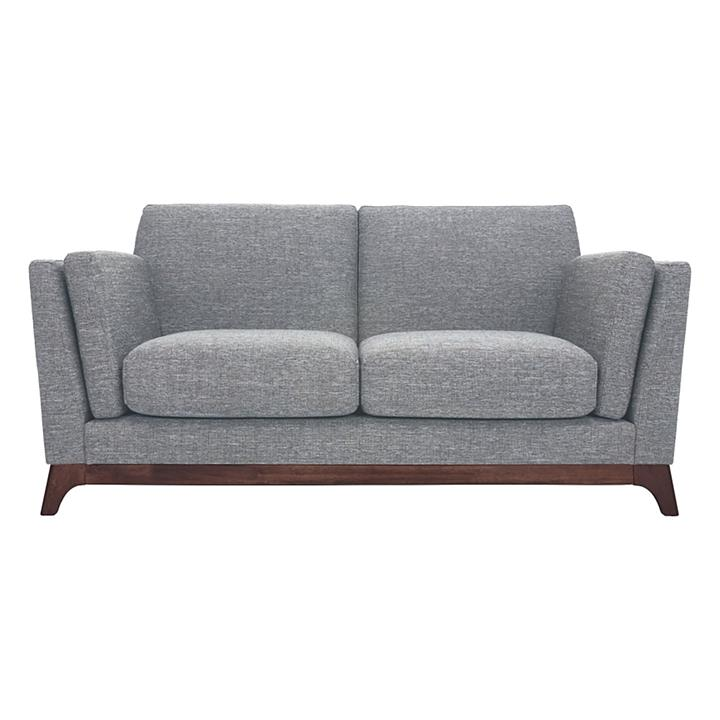 Scottsdale 2 Seater Sofa