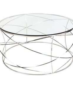 Sophie Coffee Table