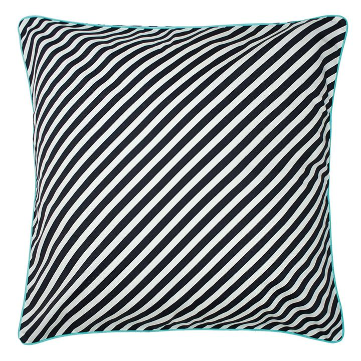 Tilo European Pillow Case