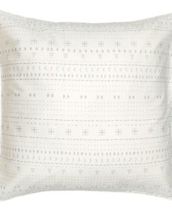 Nomad European Pillow Case