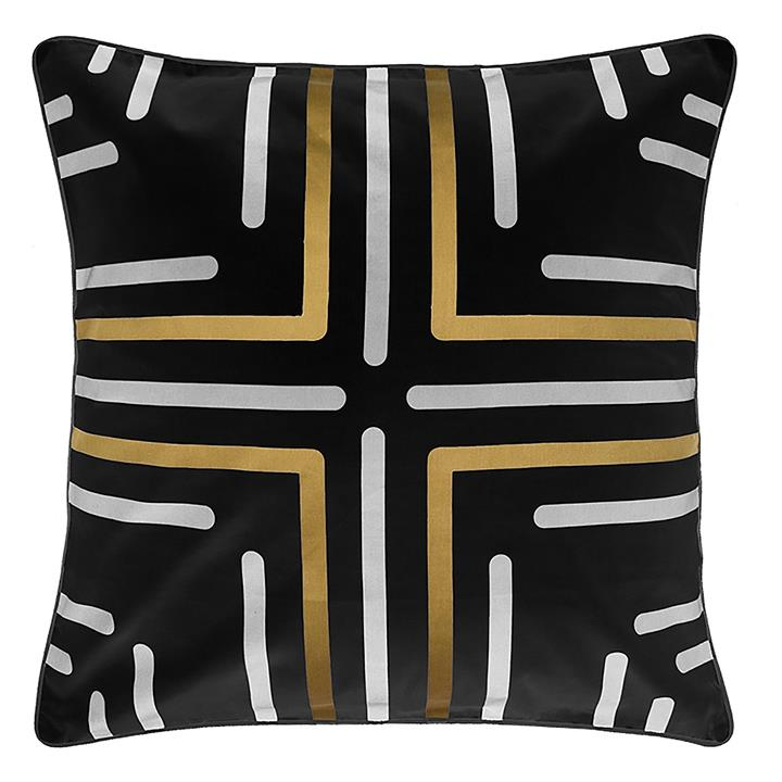 Farah European Pillow Case