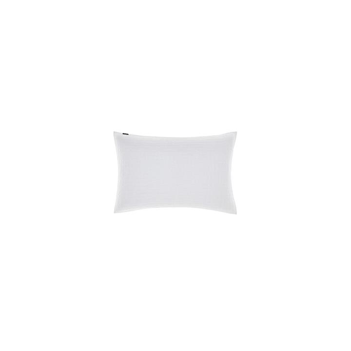 Mireya Pillow Sham