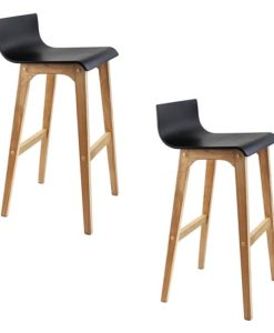 Thabo Bar Stool