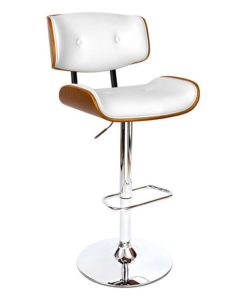 Georgianna Bar Stool