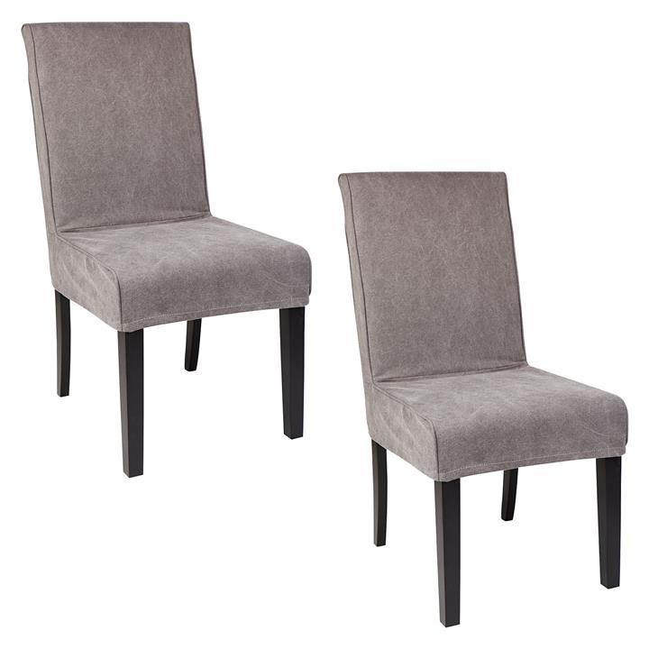 San Malo Dining Chair (Set of 2)