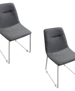 Chello Dining Chair