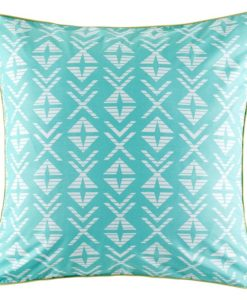 Ellie European Pillow Case