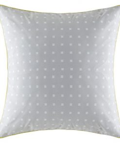 Sasha European Pillow Case