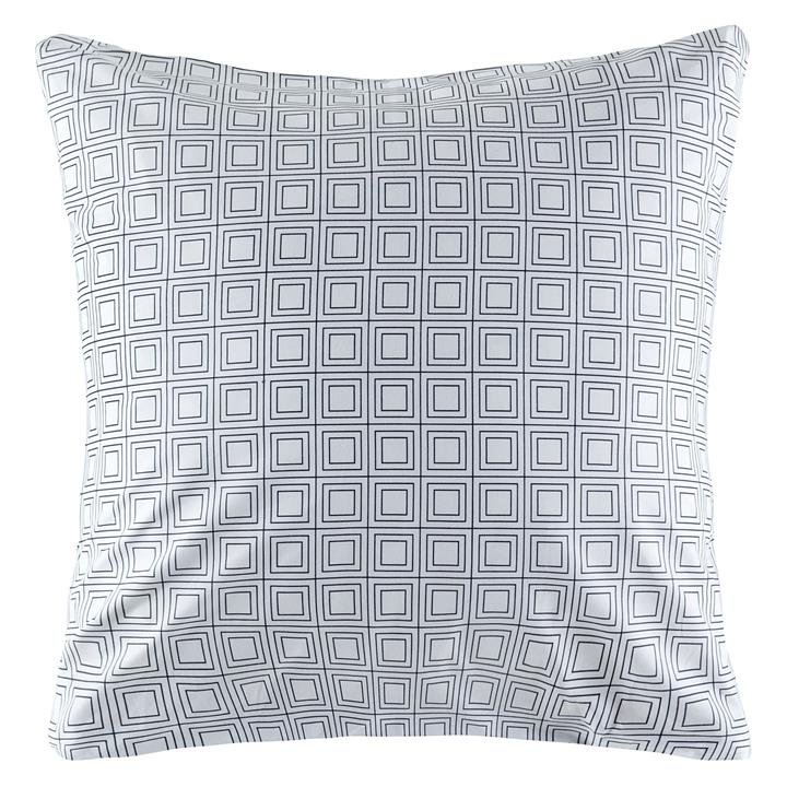Morse European Pillow Case