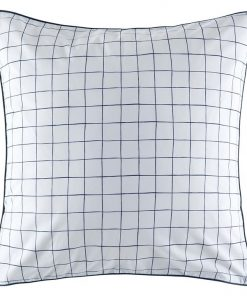 Alrima European Pillow Case
