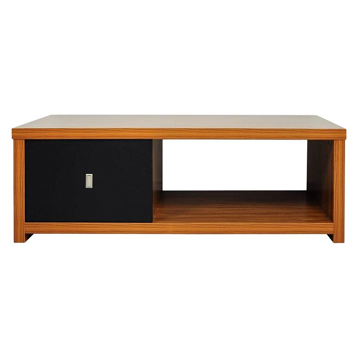 Retro Danish Coffee Table