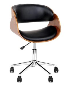 Rayville Office Chair