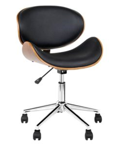 Selby Office Chair