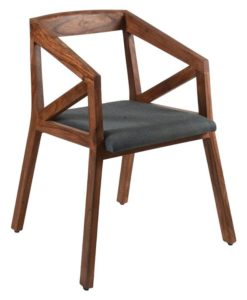 Kraftique Dining Chair