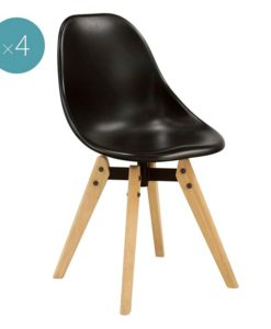 Alpena Dining Chair