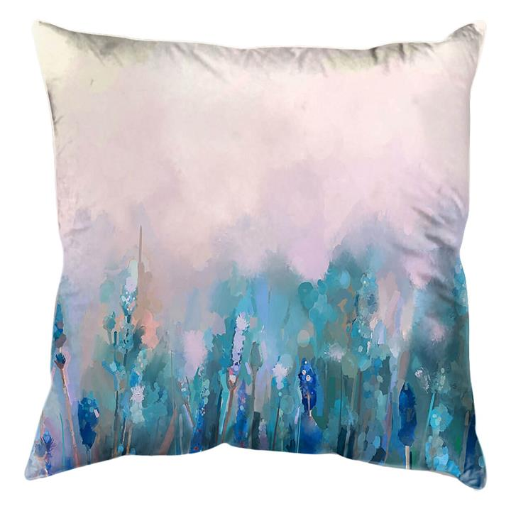 Song Bloom Cushion