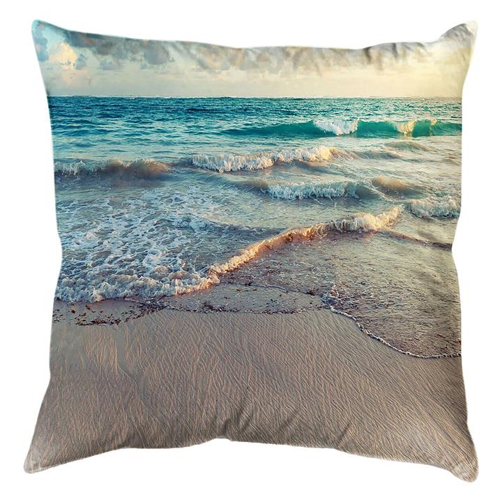Main Beach Cushion