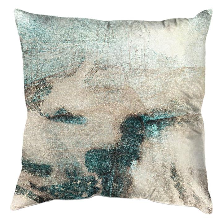 De Santis Cushion