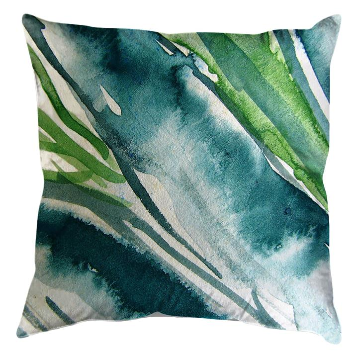 Aloe Extraction Cushion