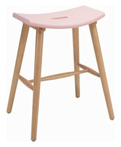 Suzette Bar Stool