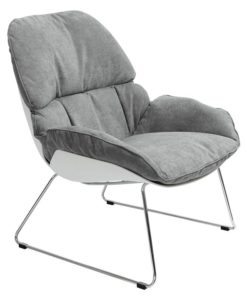 Francesco Bellini Bay Armchair