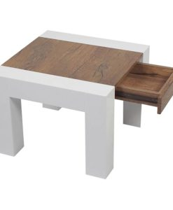 Megan Side Table