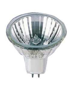 Halogen Lamp Dimmable MR16 35W in 2800K CLA Lighting