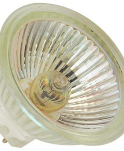 Halogen Globe 20W MR16 in 5cm Vibe Lighting