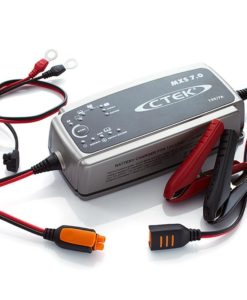 CTEK 12V 7Amp MXS 7.0 Smart Battery Charger