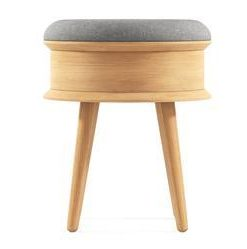 Dressing Table Stool | Dressing Table Chair